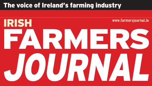 The Farmers Journal