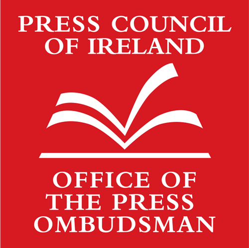 Press Council of Ireland