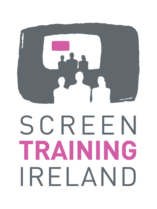 Screen Training Ireland