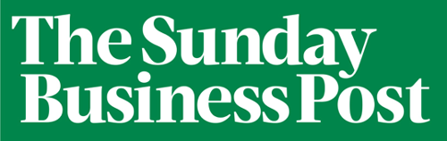 The Sunday Business Post